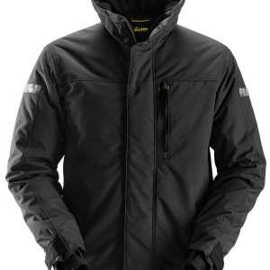 Vinterjakke 37.5® - Snickers Workwear 1100