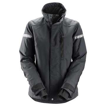 Vinterjakke dame 37.5® - Snickers Workwear 1107
