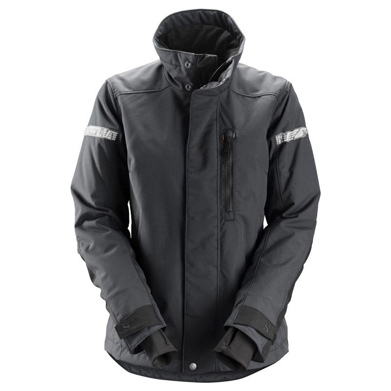 GORE TEX 37.5® Vinterjakke | Snickers Workwear
