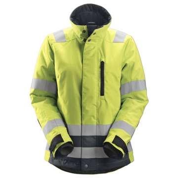 Vinterjakke dame 37.5® - Snickers Workwear 1137