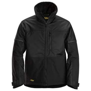 Vinterjakke herre - Snickers Workwear 1148
