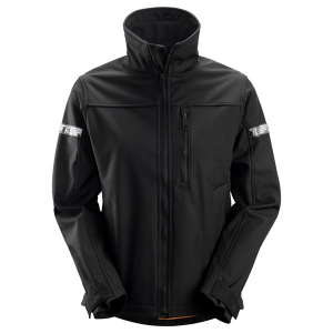 Softshell jakke dame - Snickers Workwear 1201