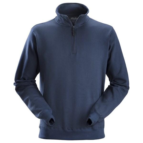 Softshell jakke dame Snickers Workwear 1201