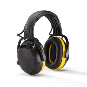 Hellberg hørselvern Active 47002