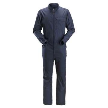 Service kjeledress - Snickers Workwear 6073
