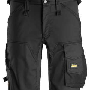Shorts Allroundwork - Snickers Workwear 6143