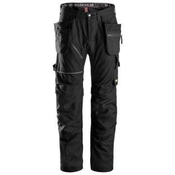 Ruffwork bukse - Snickers Workwear 6215