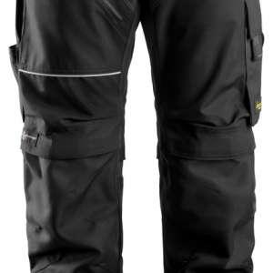 Arbeidsbukse RuffWork - Snickers Workwear 6303