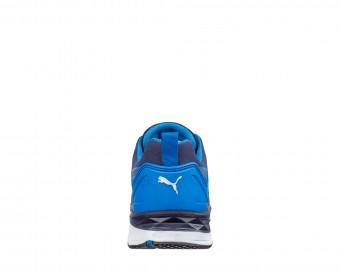 Puma vernesko - Velocity 2.0 blå