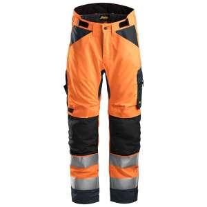Vinterbukse 37.5® - Snickers Workwear 6639