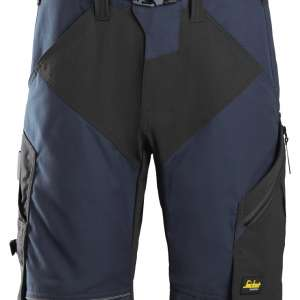 Snickers Workwear stretch shorts 6914