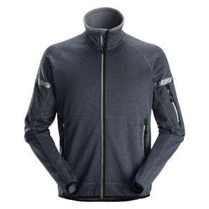 Fleecejakke 37.5® - Snickers Workwear 8004