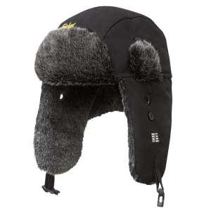 RuffWork lue - Snickers Workwear 9007
