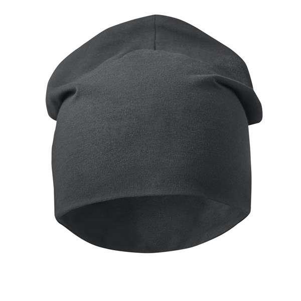 Allsidig Beanie lue - Snickers Workwear 9014