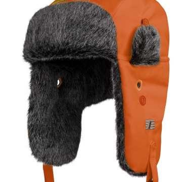 Vinterlue Ruffwork - Snickers Workwear 9029