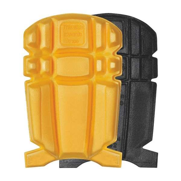 Knebeskyttere for håndverkere 9110 fra Snickers Workwear