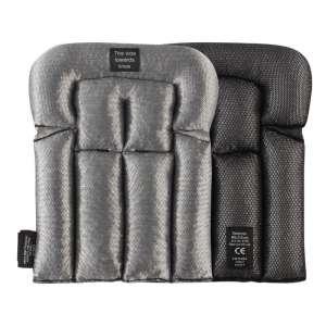 Knebeskyttere - Kneputer for gulvleggere 9118 fra Snickers Workwear