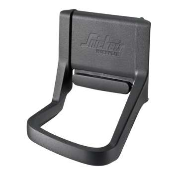 Hammerholder Flexi - Snickers Workwear 9716