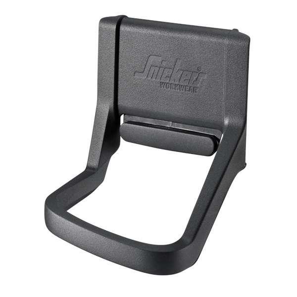 Hammerholder Flexi - Snickers Workwear 9716