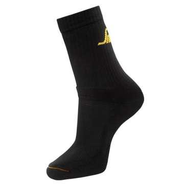 AllroundWork sokker - Snickers Workwear 9211