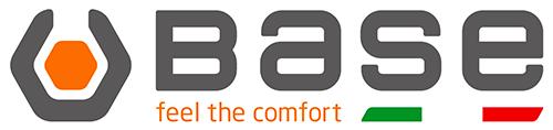 BASE_PROTECTION_LOGO
