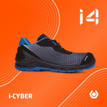 Base Protection I-Cyber vernesko