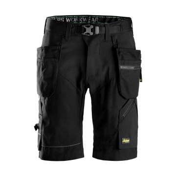 FlexiWork shorts Cordura® forsterket