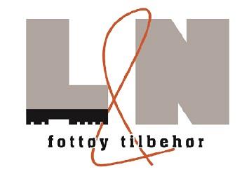 Lindstøm og Nilsson vernesko og støvler