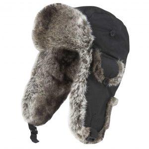 Scooterlue foret med pels