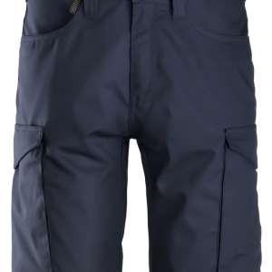 Service shorts - Snickers Workwear 6100