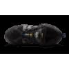 Vernesko Monitor Charged Monitex® i S3
