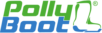 Polly Boot logo