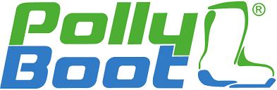 PollyBoot sko og støvler