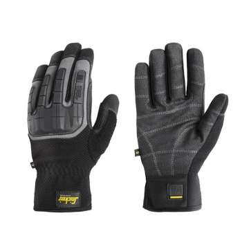Power Tufgrip - Snickers Workwear 9584