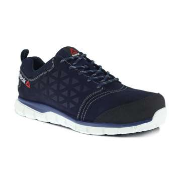 Reebok 1034 vernesko - Excel Light