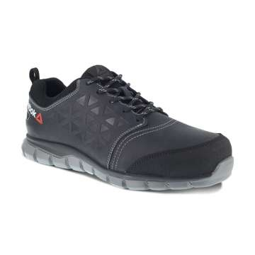 Reebok 1036 Excel Light Vernesko