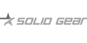 Solid Gear Vernesko logo