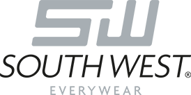 South-west_Logo