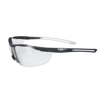 Vernebriller Argon ELC AF-AS
