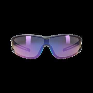 Vernebriller Krypton Blue AF-AS fra Hellberg