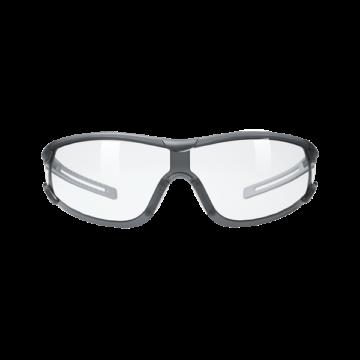 Vernebriller egnet for generelt arbeid, maskindrift, arbeid i laboratorium, bygging og verksted