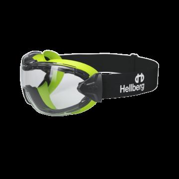 Vernebriller Neon Plus ELC AF-AS