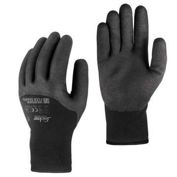 Weather Flex Guard - Snickers Workwear 9325