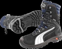 Kjøp støvler hos Ezzenza Arbeidsklær