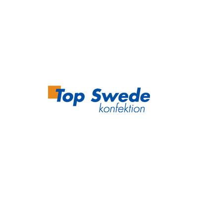 Top Swede arbeidsklær og vernesko