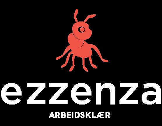 Ezzenza.no Arbeidsklær