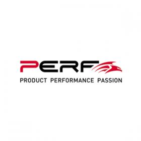 Perf logo for vernesko