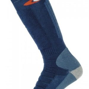 Topwinter sokker med avansert pusteevne